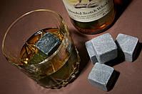 Камни для охлаждения виски WHISKY STONES, фото 4