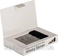 Камни для охлаждения виски WHISKY STONES, фото 7