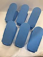 Підставки для взуття SHOES HOLDER В КОРОБЦІ (6 штук), фото 9