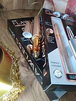 Женский триммер эпилятор для бровей Flawless Brows, фото 5