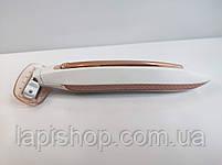 Электробритва триммер для женщин flawless body, фото 6