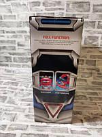 Робот детский Dance Дискоробот интерактивная игрушка, фото 2