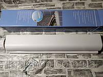 Автоматическая сушилка для белья настенная веревка lp, фото 3