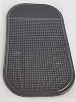 Антискользящий Коврик-держатель липкий на торпеду автомобиля для телефона C-09 lp, фото 10