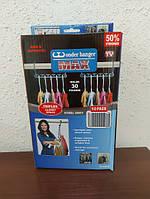 Вішалка для одягу Wonder Hanger 10 шт lp, фото 4
