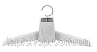 Електрична сушарка для одягу вішалка плічка, фото 2