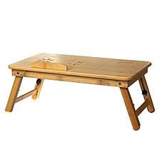 Компьютерный столик 55*35