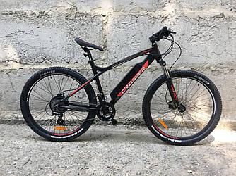Электровелосипед 29 E-ROCK li-ion 14A 36V/350W,BAFANG, 2021