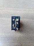Кнопка стеклоподъемника Audi 100 C2   443 959 855, фото 2