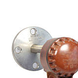 Термопреобразователь ТСП 5088 d8 0,1м 100п (1)к -100+200 (термопара), фото 3