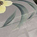 Постільна білизна з фланелі комплект Розмір двоспальний 180 * 220, фото 3