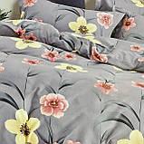 Постельное белье с фланели Размер двуспальный 180*220, фото 6