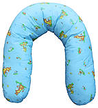 ТМ TAG Подушка для беременных, фото 2