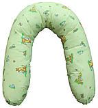 ТМ TAG Подушка для беременных, фото 3