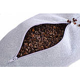 ТМ TAG Подушка (гречиха) 40х60, фото 2