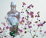 Олія на водній основі для масажу Зелений Чай 600 мл, фото 2
