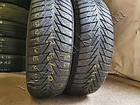 Зимові шини бу 175/65 R14 Fulda