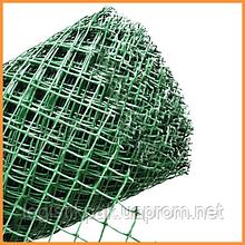 Сетка 15×15 заборная 1.0×20 метров (Иран)