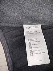 Безрукавка на мальчика оптом, Taurus, 4-12 рр, фото 2