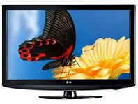 Телевизор LG 32LH250C Б/У