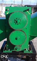 Измельчитель веток(рубильная машина) под мотоблок, фото 3
