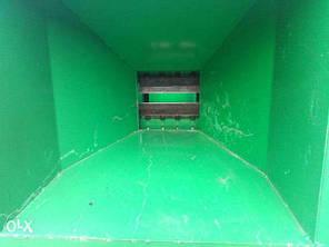 Измельчитель веток под двигатель, фото 2
