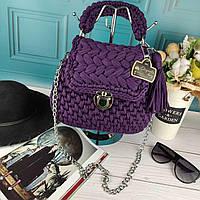 Стильная женская сумка Elegante Turkey