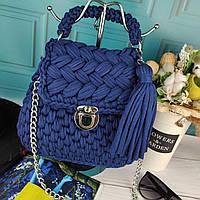 Женская сумка Elegante ТУРЦИЯ