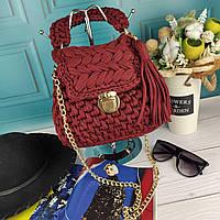 Стильная женская сумка Elegante ТУРЦИЯ