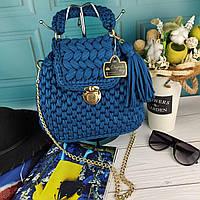 Модная женская сумка Elegante ТУРЦИЯ
