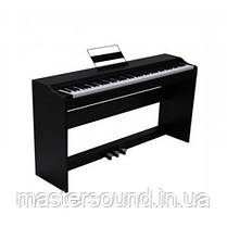 Цифровое пианино Alfabeto Animato Assai (Black)