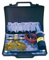 Льтрафиолетовый детектор утечек A/C DETECTOR 2 WERTHER (Италия)