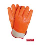 Защитные перчатки RFREEZER-CUFF [P]
