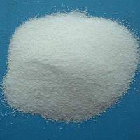 Натрий молибденовокислый 2-вод.
