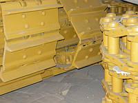 Гусеница 216MG-39156