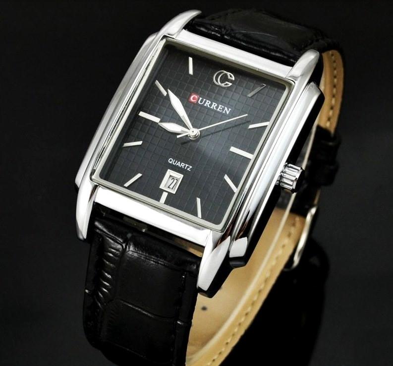 Часы мужские Curren. Часы Карен. Мужские часы. Наручные часы. Недорогие  мужские часы ... fbe8f7382b83c