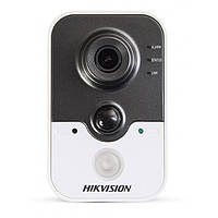IP видеокамера Hikvision DS-2CD1410F-IW (2,8 мм)