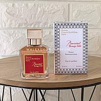 Духи Женские Kurkdjian Baccarat parfum (Tester) 70 ml Куркджан Бакарат (Тестер)