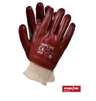 Защитные перчатки RPCVS