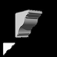 05.2002 Консоль из пенополистирола (с армирующим покрытием)