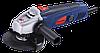Угловая шлифмашина Dextone DXAG-950, фото 3