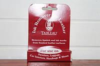 Средство для удаления чернильных пятен, Ink Remover For Leather, Tableau