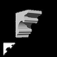 05.2003 Консоль из пенополистирола (с армирующим покрытием)