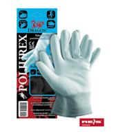 Защитные перчатки POLIUREX [JN]