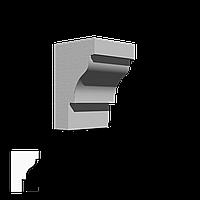 05.3003 Консоль из пенополистирола (с армирующим покрытием)