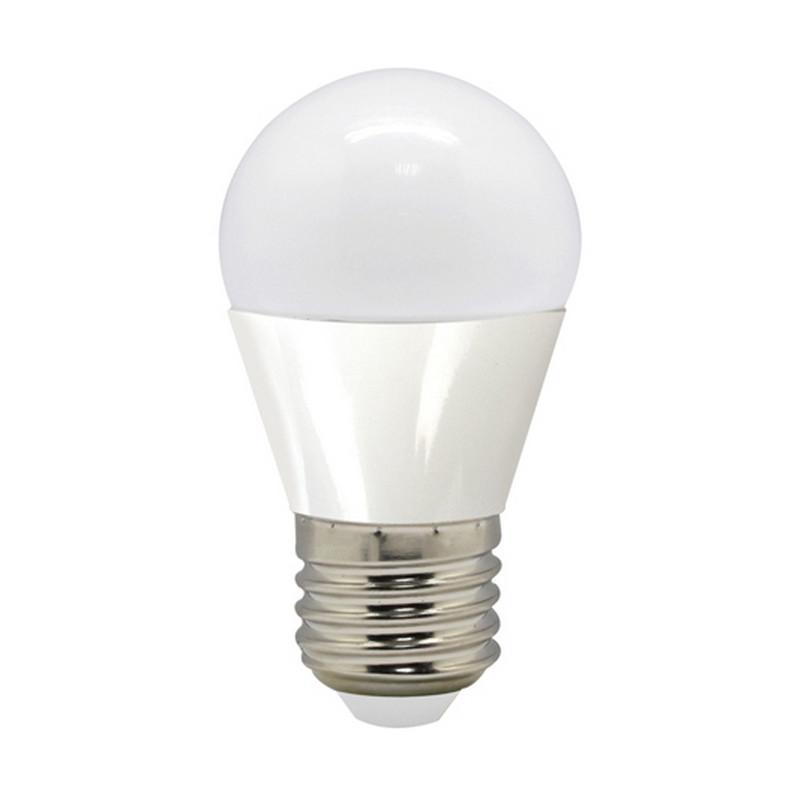 Светодиодная лампа LB-95 230V 7W 560/580/600 LM