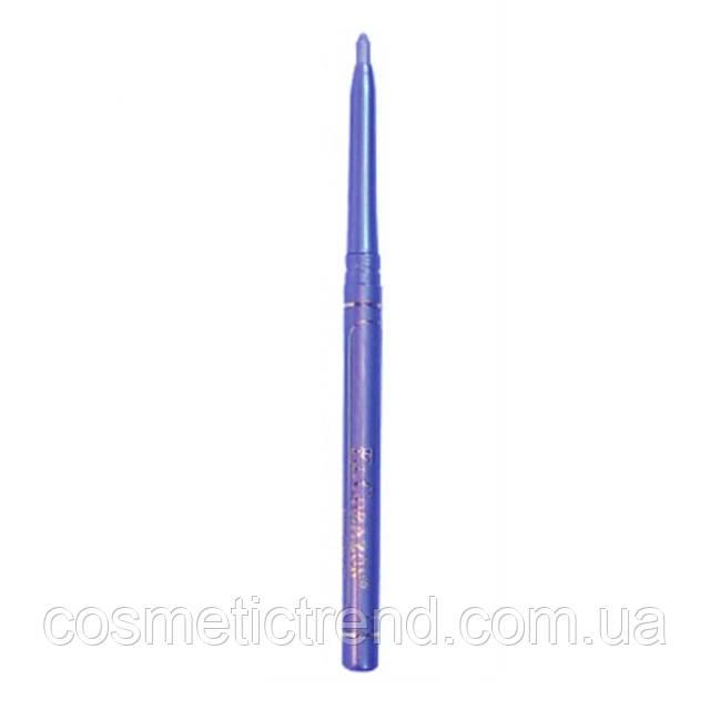 Олівець для очей механічний водостійкий Blue Marine #416 El Corazon Waterproof eyeliner pencil