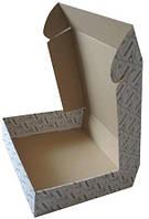 Упаковка для мебели и комплектующих