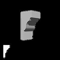 05.3004 Консоль из пенополистирола (с армирующим покрытием)