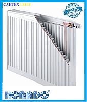 Стальной радиатор Korado 22k 300*2600 б.п.